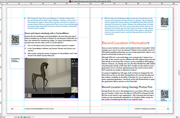 Ipadphotogs 2e layout indesign2