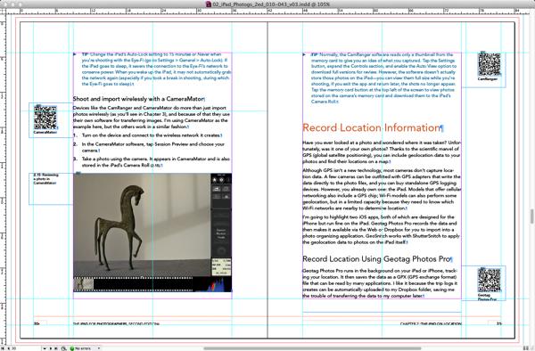 Ipadphotogs 2e layout indesign2
