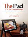 iPad for Photographers Third Edition